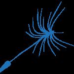 dandelion-es